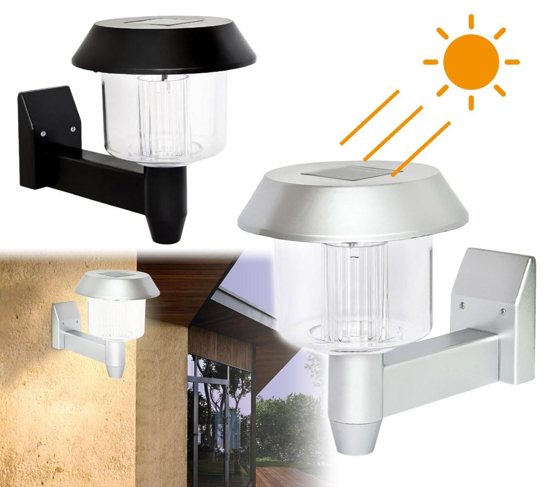 Tende per cameretta bambini - Lampada energia solare ikea ...
