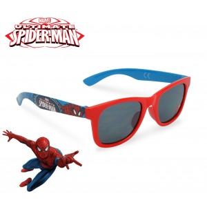 MV92279 Occhiali da sole per bambini Spiderman protezione UV cat. 3 sunglasses