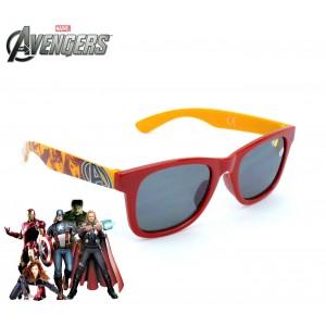 MV92279 Occhiali da sole per bambini The Avengers protezione UV cat 3 sunglasses