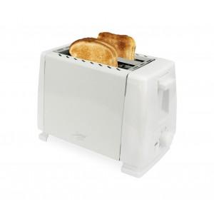 CT-842 Tostapane elettrico 700 w Capriccio due scomparti per toast