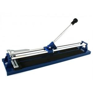Taglia fora mattonelle piastrelle fino a 600mm manuale kinzo 165 mm mattonella tile cutter