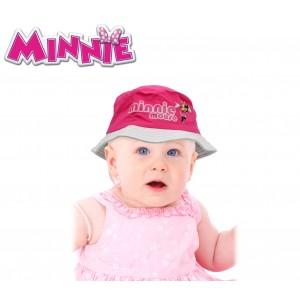 Image of 305876 Cappello Minnie modello pescatore graficamente decorato 8014415484791