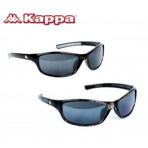 Occhiali da sole Kappa
