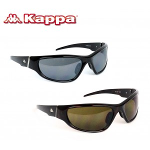0521 Occhiali da sole Kappa modello Budapest cat.3