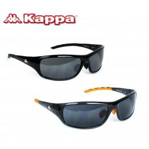 0522 Occhiali da sole Kappa modello Lisbona cat.3