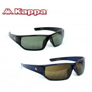 0523 Occhiali da sole Kappa modello Barcellona cat.3