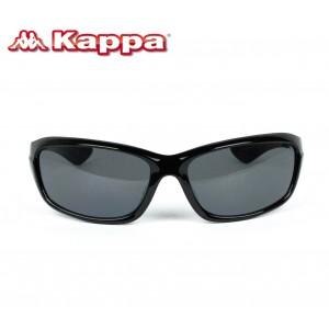 0524 Occhiali da sole Kappa modello Praga cat.3