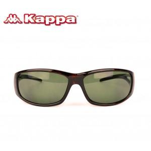 0526 Occhiali da sole Kappa modello Londra cat.3