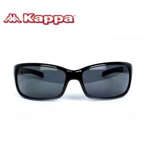 0527 Occhiali da sole Kappa modello Copenaghen cat.3
