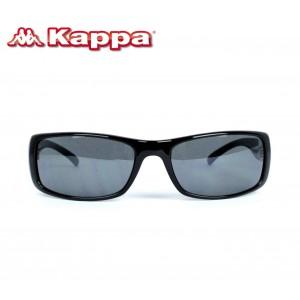 0528 Occhiali da sole Kappa modello Stoccolma cat.3