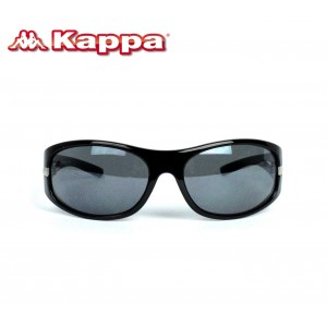 0529 Occhiali da sole Kappa modello Varsavia cat.3