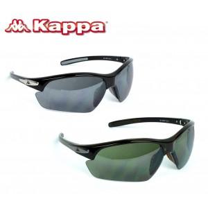 0530 Occhiali da sole Kappa modello Madrid cat.3