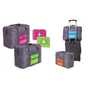 Borsone due maniglie sport viaggio mare DUNLOP bagaglio a mano 50x30x22cm