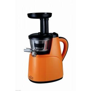 Image of AE2130 Centrifuga a freddo DCG estrattore di succo in 3 colori slow juicer 8014547878789