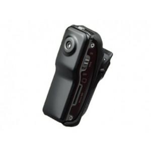 Image of Mini dv registratore audio video 2gb micro camera dvr 8435524507704