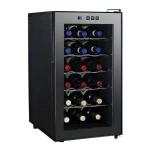 MF48 A Cantinetta frigo DCG capacità 18 bottiglie di vino cantina frigo