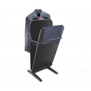 PP6690 Stirapantaloni DCG 280 w spegnimento automatico stirare stira pantaloni