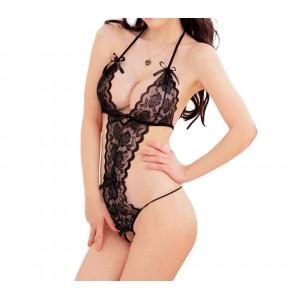 Completino sexy modello Annabelle collezione Feeling Good by Mws Ahead