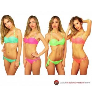 XS5071 Costume bikini mod. Swamp collezione Sensation by MWS AHEAD