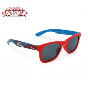 MV92281 Set Spiderman occhiali da sole e portafogli accessori bambini