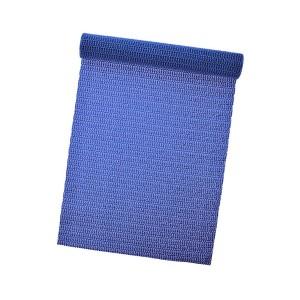Image of Tappetino antiscivolo multiuso in pvc vari colori grip liner 30 x 150 cm 8001112224416