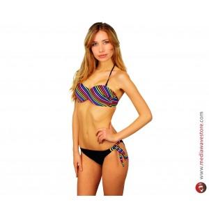A16104 Costume bikini mod. Newport collezione California by MWS AHEAD