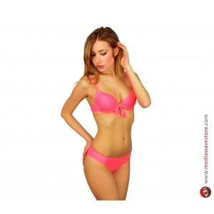 Image of F2889 Costume bikini mod. Adele collezione Sensation by MWS AHEAD 8011484842965