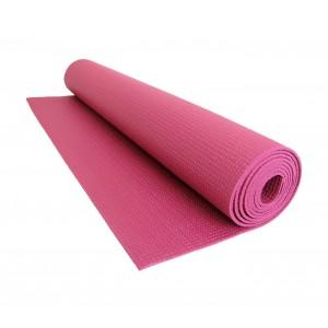 Image of Tappeto COMFORT per yoga fitness e allenamenti sport 173x61 cm spessore 3 mm 8057856051092