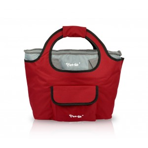 Image of 161227 Borsa termica FREE-GO 2 in 1 shopper e borsa frigo in vari colori 8041565210062