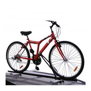 Supporto da parete per biciclette staffa appendi bici garage