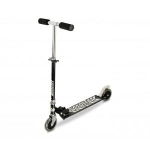Image of 150401 Monopattino pieghevole per bambini in alluminio 2 ruote max 50 kg 8019381932703
