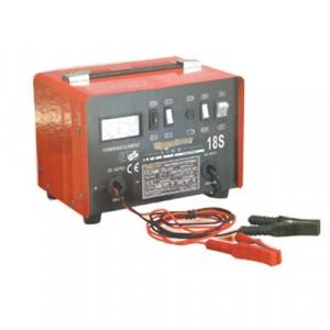 Image of Carica batterie barca moto auto camper 12 / 24 volt 8435524516195