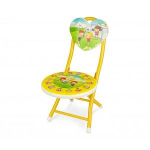 """Image of 211649 Sediolina per bambini """"apri e chiudi"""" colori e fantasie assortite 6932154120232"""
