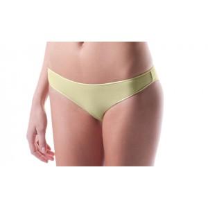 Pack di 12 slip in cotone modello brasiliana intimo donna varie taglie