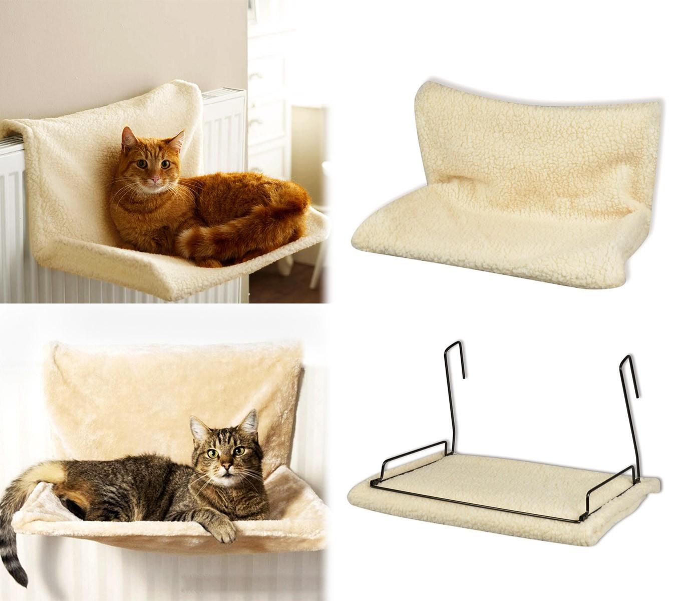 Ikea Cani E Gatti Pinterest With Ikea Cani E Gatti Cuscini Per