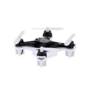 CX10A Mini drone quadricottero modalità di guida HEADLESS MODE Cheerson