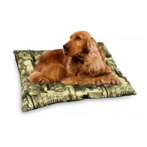 3684 Materassino per cani in diverse misure modello PHOTO