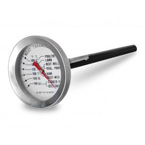 703308 Termometro da inserimento per il controllo della cottura della carne