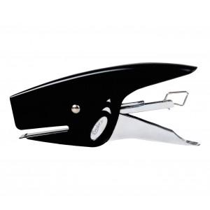 725250 Spillatrice o cucitrice a pinza adatta per punti universali 6mm