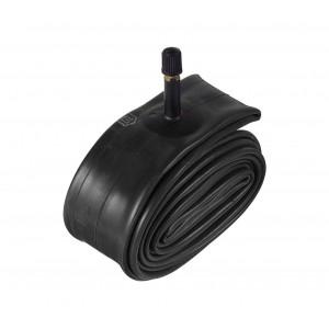 304550 Camera d'aria per la bicicletta riparazione forature 24 x 1.75