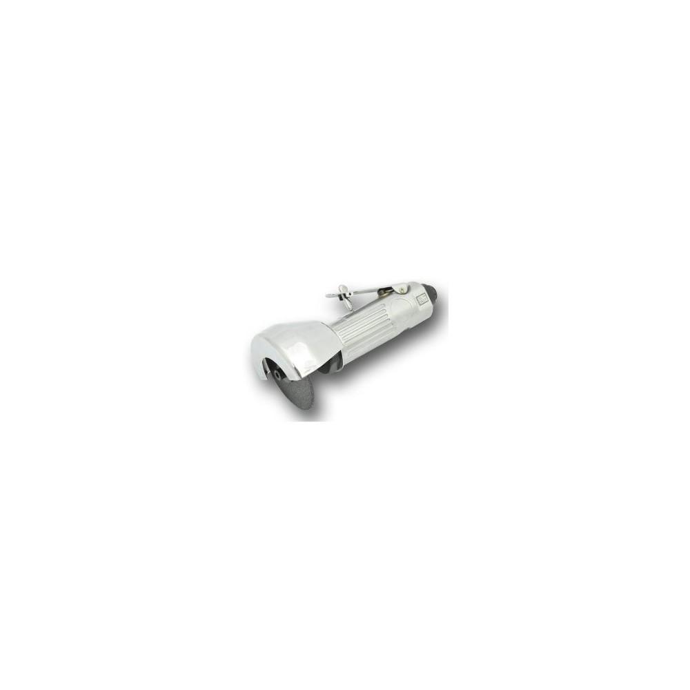 Smerigliatrice Flex aria compressa 3 pollici 75 mm troncatrice taglia tubi mini utensile