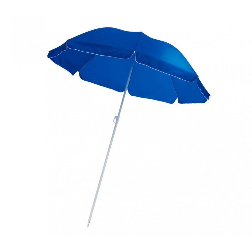 Ombrellone Da Spiaggia Per Moto.Ombrellone Da Spiaggia E Giardino 322871 Onshore In Vari Colori