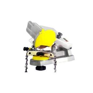 Image of Affilacatene per motosega ed elettrosega 90W 5000 g/m affila catene 8018769567124