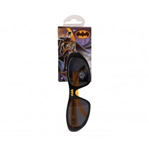 Occhiali da sole per bambino di BATMAN 2200000554 protezione dai raggi uv