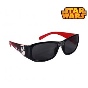 Occhiali da sole per bambino STAR WARS 200000631 protezione dai raggi uv