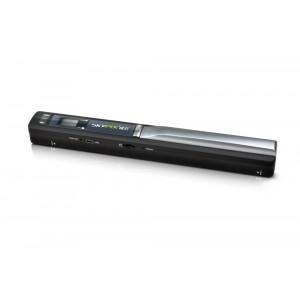 Image of Scanner portatile a4 senza fili  risoluzione max 900 dpi 8435524505199