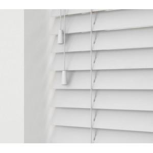 Image of 007743 Tenda da sole veneziana 60 x 160 cm per interno in pvc 8435524542590