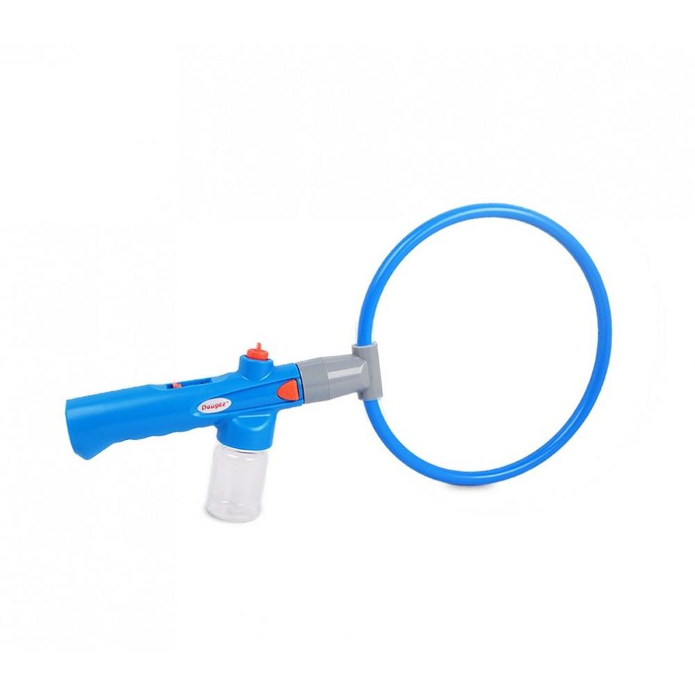 Innovativo sistema per lavaggio cani 360° 776622 WASH DOG rondella ø 31 cm