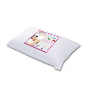 3846077 Guanciale cuscino PROMO effetto piumino Coveri World made in Italy