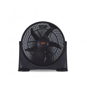 70803 Ventilatore box Vinco tre velocità inclinazione verticale 60W
